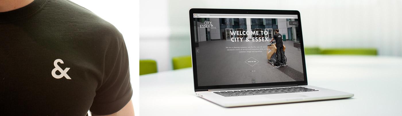 City Laptop