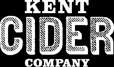 Kent Cider Logo