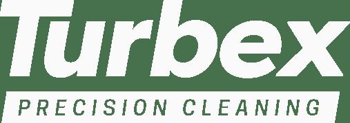 Turbex Banner Logo