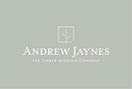 andrew-jaynes-slide2