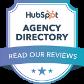 hubspot-finally-agency-partner