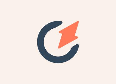 marketing-hub