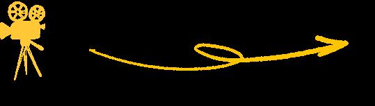 video-arrow