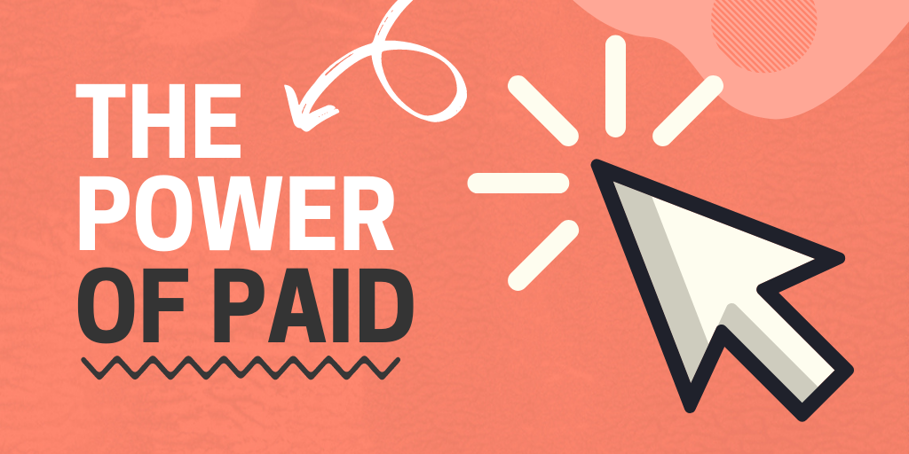 FINALLY - Power of Paid Blog Graphic Update (1)-2
