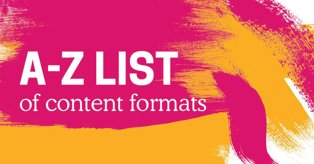 Finally_A-Z of content_Facebook_LinkedIn_Blog Header_1200px x 628px_01-3 copy-1