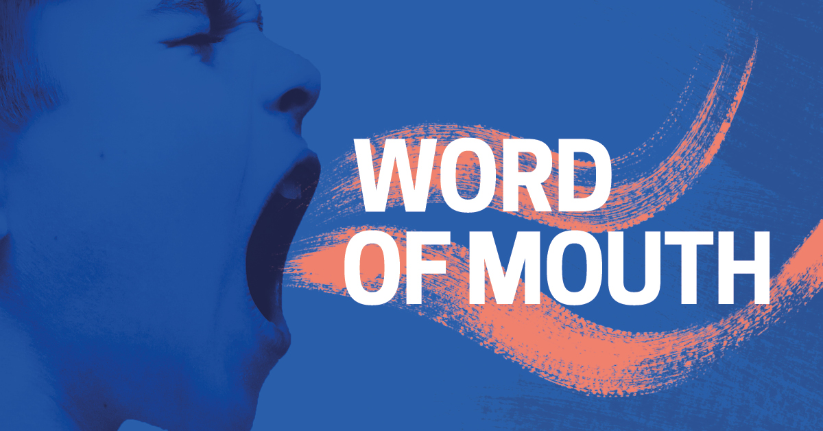 Finally_WordOfMouth_Facebook_LinkedIn_Blog Header_1200px x 628px_2