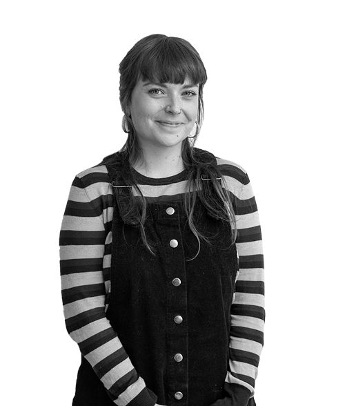 Isobel Account Executive