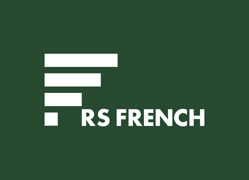 RS French Tile