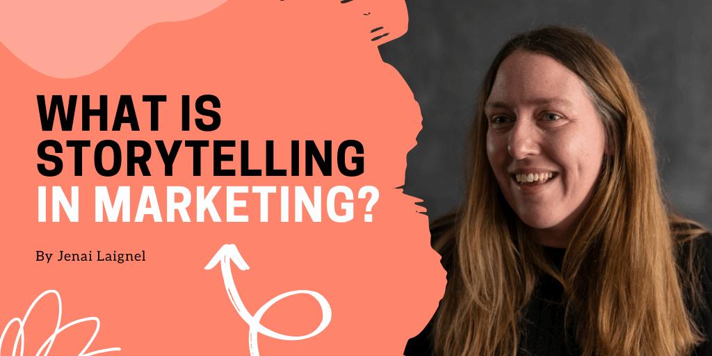 Storytelling_in_Marketing