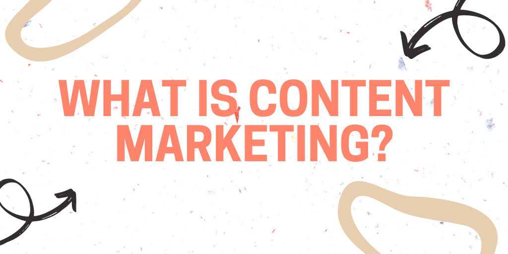 What_is_Content_Marketing?-2