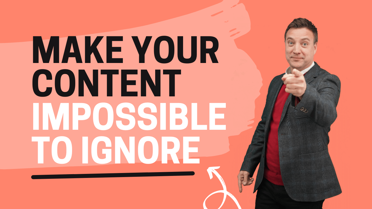 make-your-content