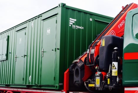 rs-french-container