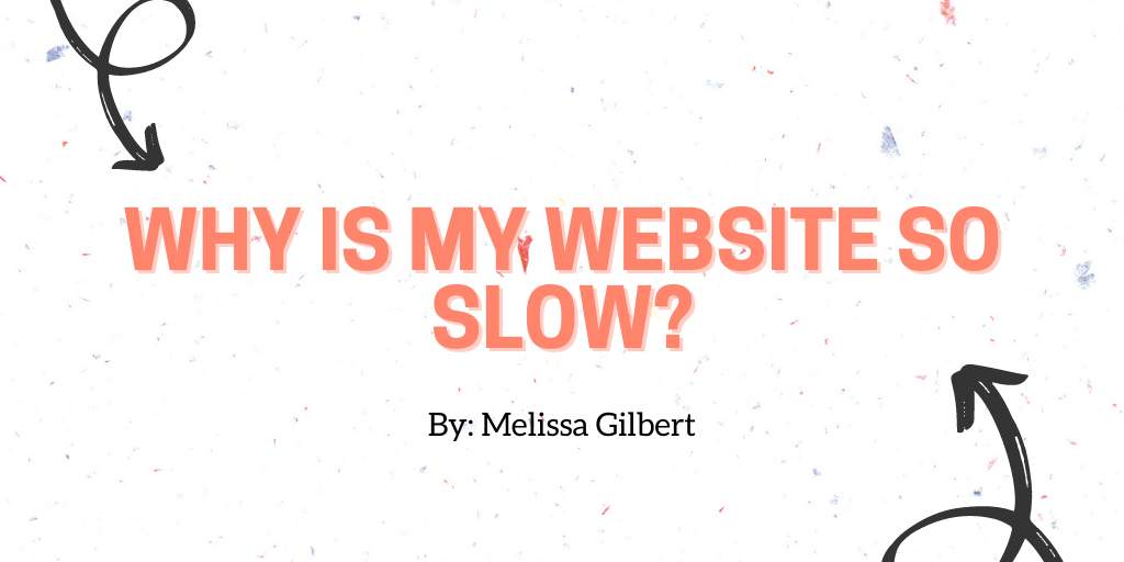 why-is-my-website-so-slow